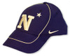 Nike_coaches_hat_navy1